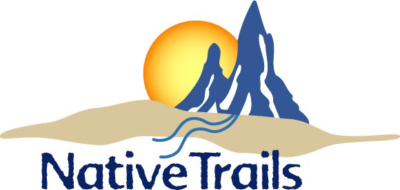 NativeTrails Logo.jpg