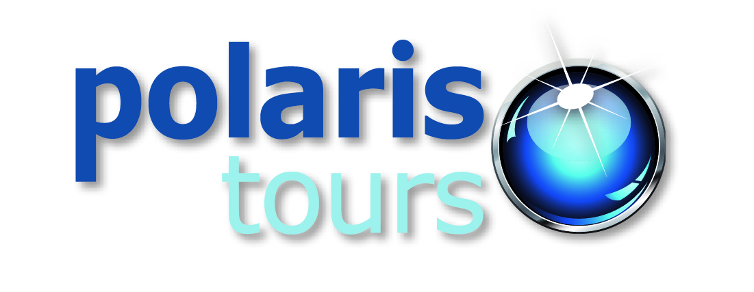 Polaris-Tours-Logo.jpg