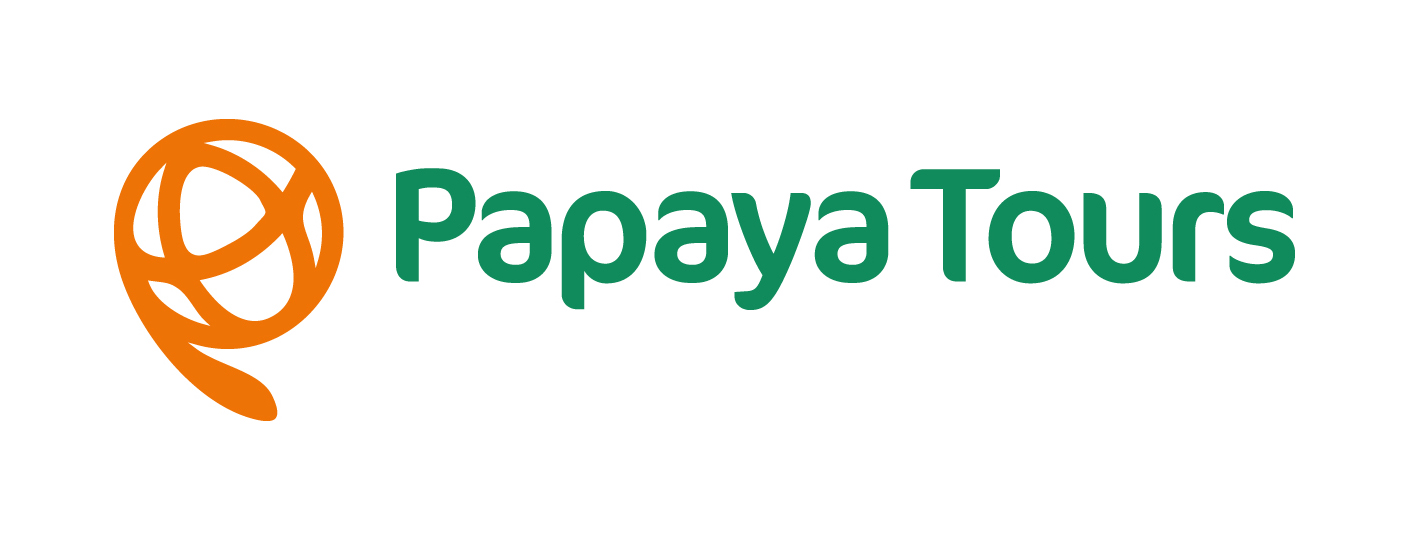 papaya-tours-logo-neu.jpg